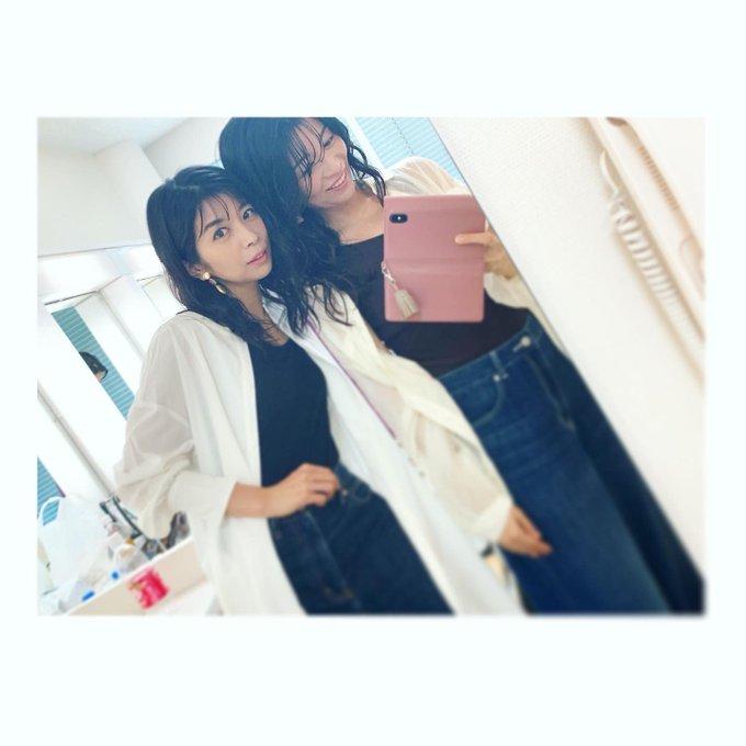 ma__ananの画像