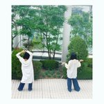 ma__ananのサムネイル画像