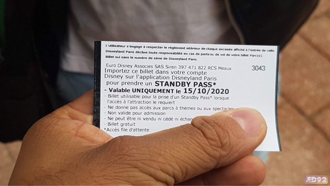 Standby Pass (depuis le 6 octobre 2020) - Page 3 EkXHF-VXsAULm2Y?format=jpg&name=small