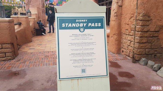 Standby Pass (depuis le 6 octobre 2020) - Page 3 EkXHF-dWoAEJYhq?format=jpg&name=small