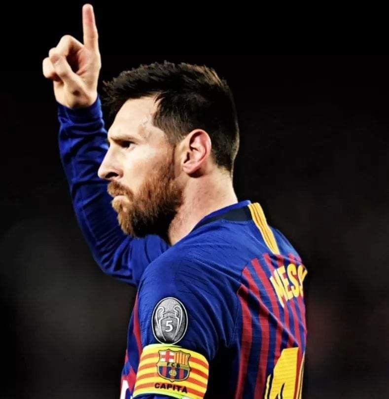 #barcelona #lionelmessi #cr #cristianoronaldo #laliga #neymar #ronaldo #barca #soccer #championsleague #fcb #realmadrid #argentina #bar #cristiano #futbol #liomessi #messifans #suarez #leo #messigoal #lm #for #campnou #bhfyp https://t.co/BBHciGTNYU
