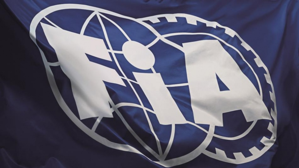 FIA will investigate Lonato's World Championship incidents  >> https://t.co/BApUDFsbCs  #Karting #FiaKarting #WorldChampionship #Lonato #SouthGarda #Fia #Corberi #TheRaceBox #RaceBox #Motorsport #Racing https://t.co/kAjGKWqug0