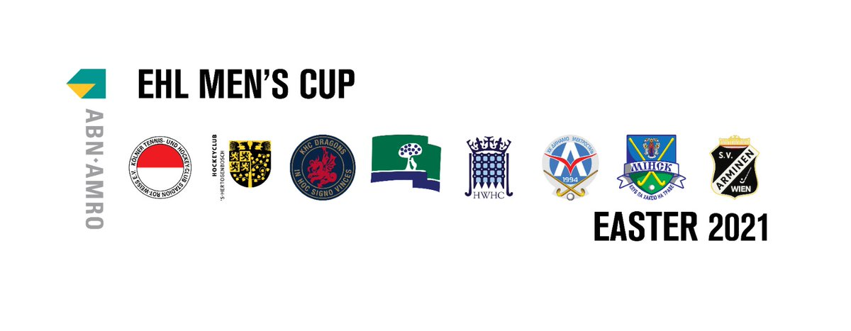 """#EHLMensCup  """"It offers the chance for the regular total of 20 men's clubs to compete in the EHL for a trophy and earn crucial EHL ranking points!""""  It's packed full of high-class clubs, read more: https://t.co/7GXE6EdERk https://t.co/HLN6xKsYuN"""