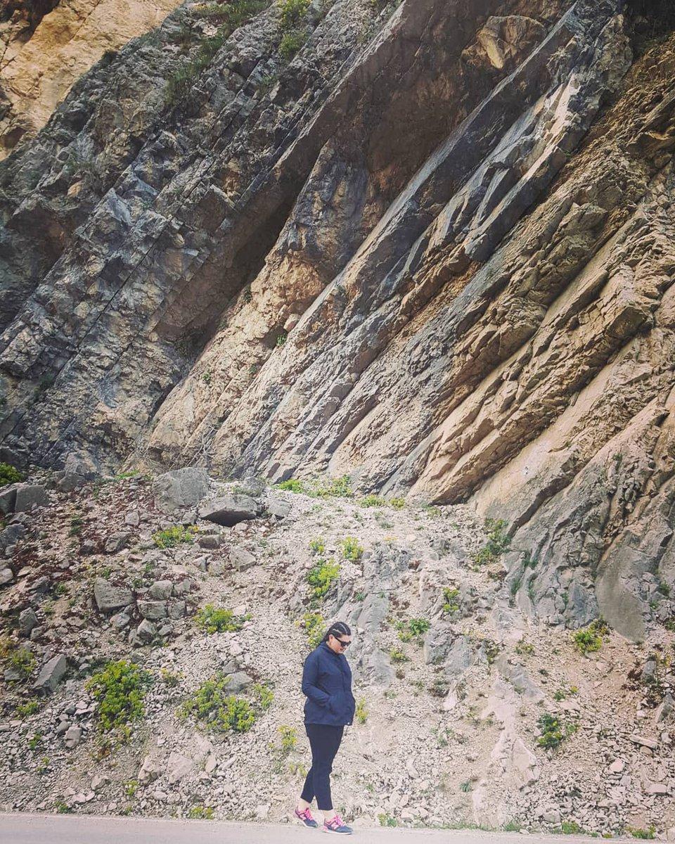#racha #gerogia #traveling #N #photo #travelpic #travelniniko #travelgeorgia #twitterphoto #love https://t.co/TAX1tV2zk0