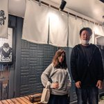 fukushima_fun1のサムネイル画像