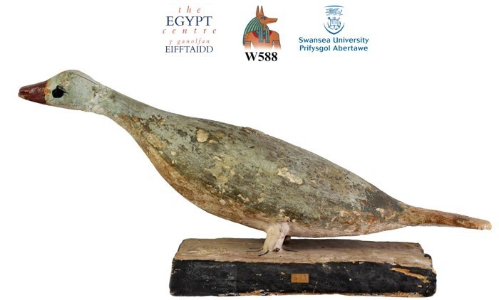What's your favourite object in the lovely new online collection of @TheEgyptCentre? @DrKenGriffin  https://t.co/OzSXn2Czld https://t.co/D2Rrz0jjGa