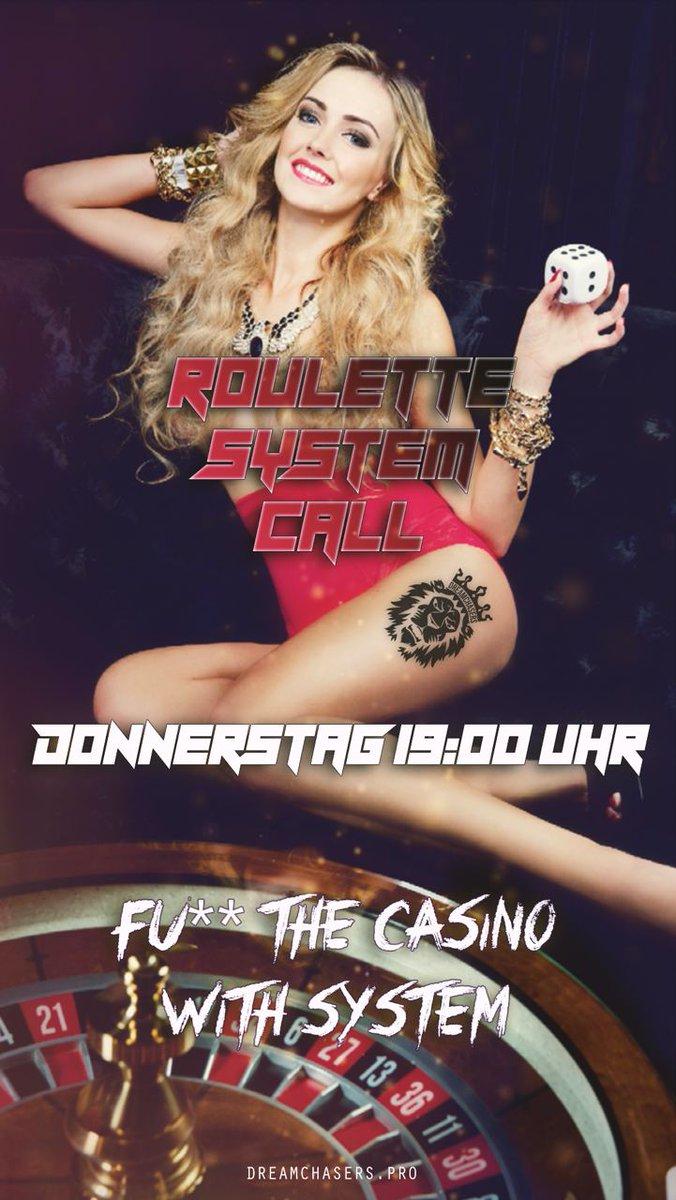roulette regeln trinkspiel