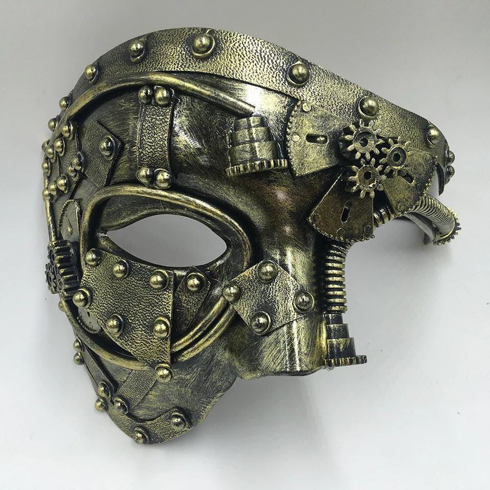 My Daily #Steampunk ⚙️ #Geek 🤓 #Space 🚀 #SamaCollection 🗞️ of Tweets with @CheeF0ng @ToneyAnthony3 ⭐ Feat. @DGiannicolo1 View More Selections 👉 https://t.co/iLWqTUIbYx