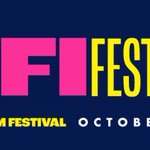 Image for the Tweet beginning: It's opening day of @AFIFEST