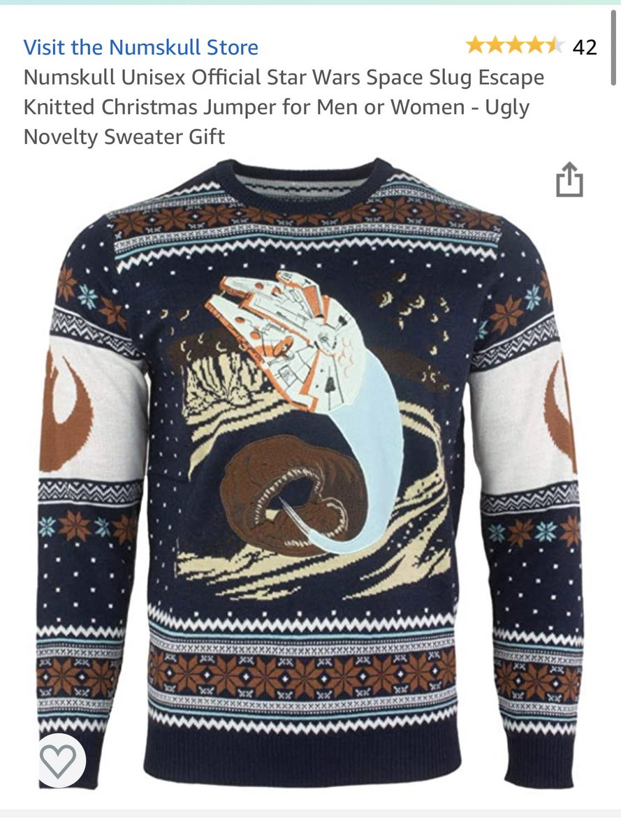 DrDoonMD - Someone tell me why I shouldn't buy this