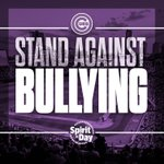 We are proud to go purple and join @MLB in taking a stand against LGBTQ bullying. #SpiritDay  Learn more and take the pledge at https://t.co/wmNIi2dtLV.