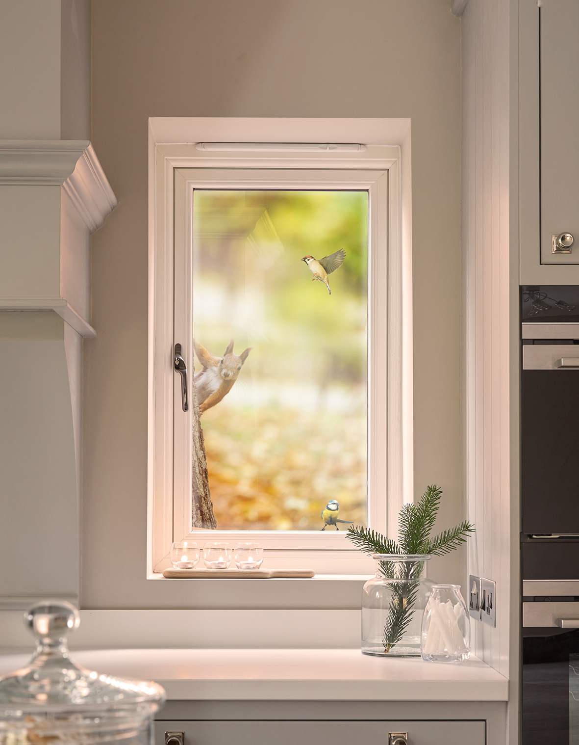 Replacing windows with new energy efficient ones from Sidey Trade will eliminate cold spots, and help save your customers money on heating bills.https://t.co/sGhIO0plCe https://t.co/Yl8zWFs8pe