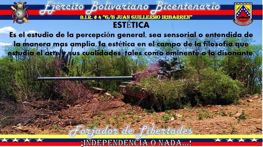 T-72B1 - Página 35 EkYLTfkXcAATKA3?format=jpg&name=medium