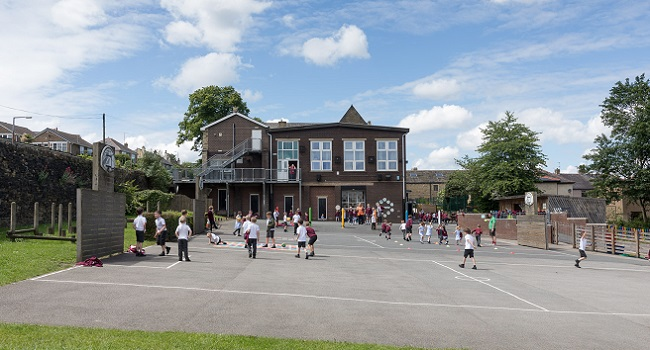 Is your child starting reception in September 2021?  Our virtual open event is now live on our website. Take a look at our presentation and a series of videos to give you an insight into life at St Chad's. https://t.co/LJA6LLFfcg #SchoolPlaces #PrimarySchool #EYFS #Brighouse