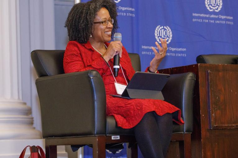 Today, 16:30 (eastern time)! Professor @AdelleBlackett will give the 2020 Alice Cook Lois Gray Distinguished Lecture (online) at @cornellilr: ilr.cornell.edu/news/protectin…