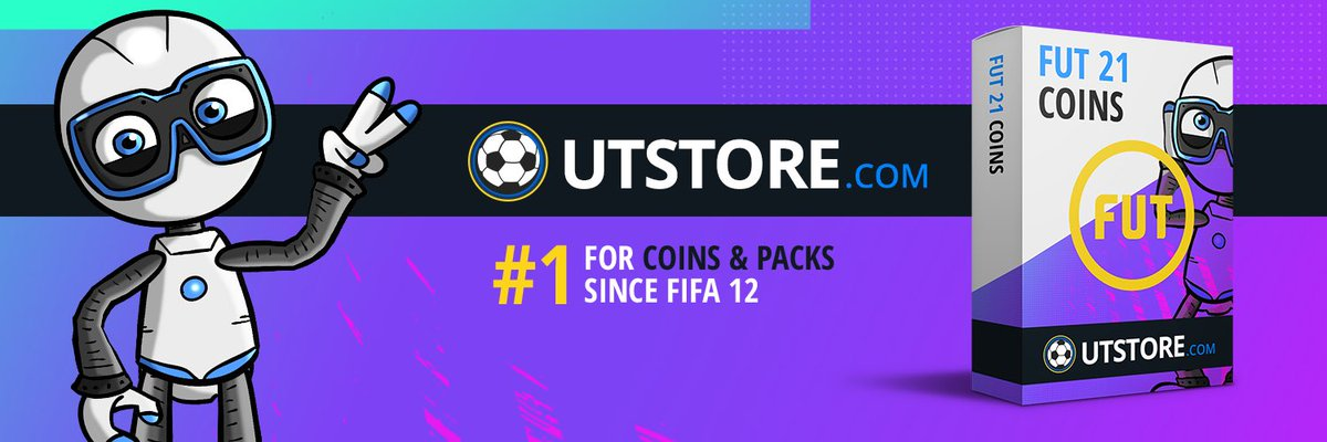 ❗️PRICE UPDATE❗️  £14 PER 100K on both consoles, don't forget to also use code FUTS in checkout for a extra 6% off any FUT21 order. #GetWinning #FUT #FUT21 #FIFA21 #FIFA https://t.co/We4L3gzKDg