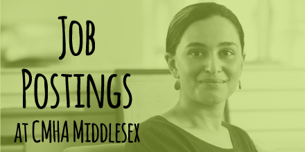 New job postings! Crisis Response Wrkr (Full-time, Perm Nights & Full-time, 5-Months Afternoons/Evenings), Mental Health Wrkr - Transitional Residence (Full-time, 1-Yr) & Part-time Crisis Assessment Wrkr (24 hrs biweekly, 5-Months) bit.ly/3nQ9WfP #lndnont #jobs