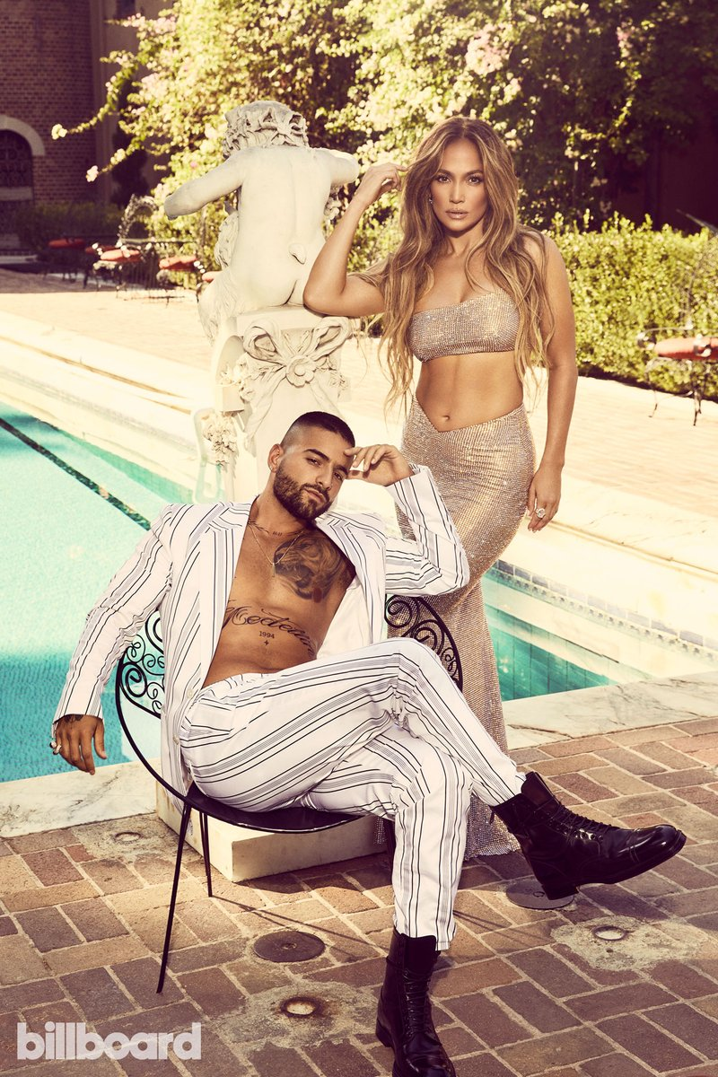 Jennifer Lopez și Alex Rodriguez încă mai întâlnesc? - Divertisment   Iunie