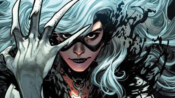 King in Black targeted by Black Cat for her biggest heist yet in January 2021 gamesradar.com/king-in-black-…