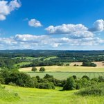 Image for the Tweet beginning: Do you love the #countryside