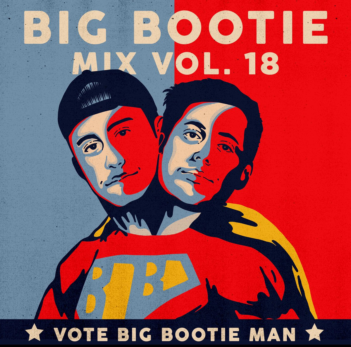 BIG BOOTIE 18 PREMIERING SATURDAY NIGHT🔥tag ur crew below and we'll pick a few groups to send free tix to the virtual concert (or meet & greet upgrades if you already have tix) 🤠  BB18 premiere info: https://t.co/uwMIzfOaVo https://t.co/X6ahDM8wzc