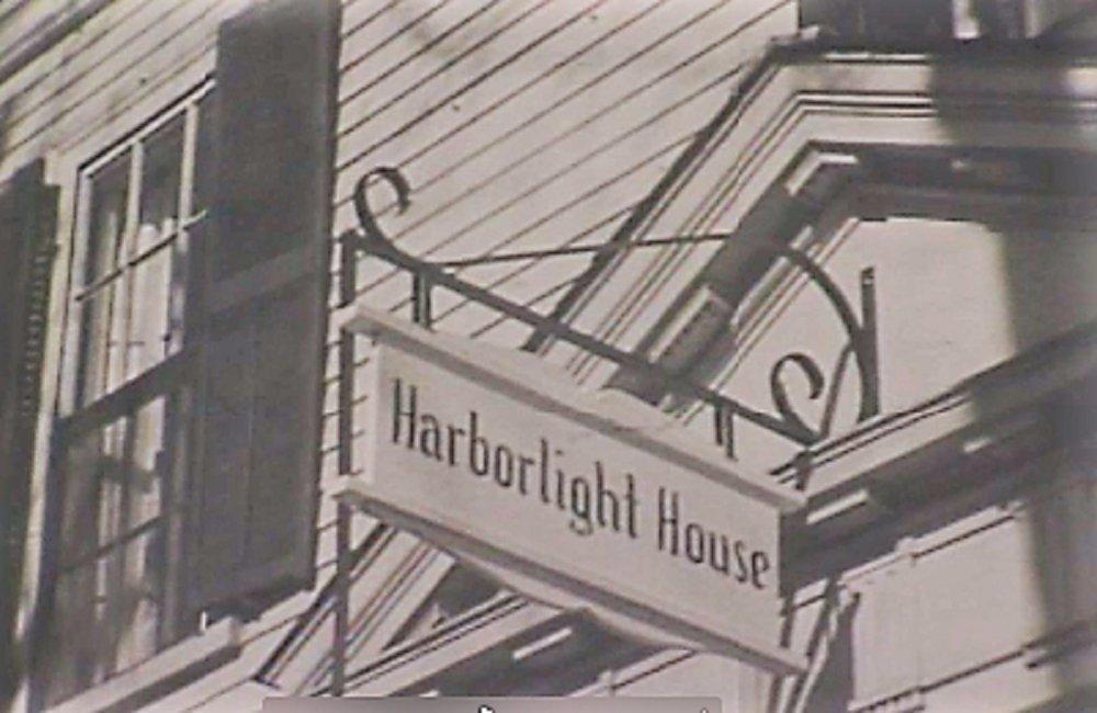 HarborlightCP photo