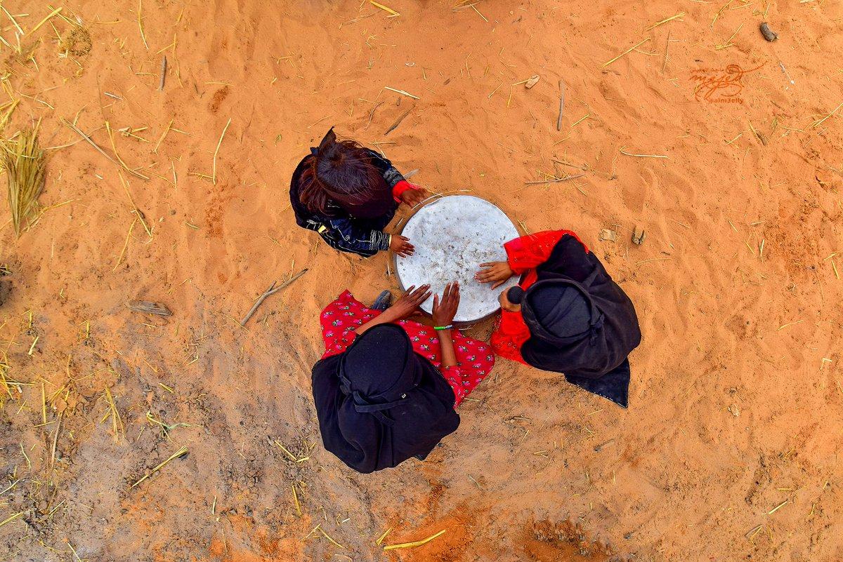 📸 صورة اليوم: ٢٨٩  الطرب في قاموس الاطفال  #رزنامه_مصور 2020   #اكتوبر  2020 #Photographer_calendar  #ماجد_المعيلي #تصويري #تصوير #مصور #صوره #مصورين #مصوري #تصوير_فوتوغرافي #صور  #كاميرا #عدسه #المصورين_العرب https://t.co/UEiykS9wb3