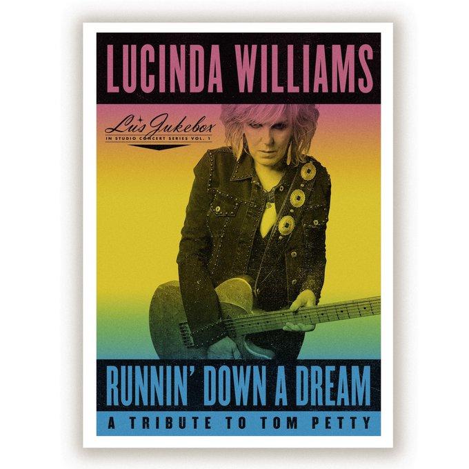 LUCINDA WILLIAMS - Página 9 EkZOHj8WkAETSQH?format=jpg&name=small