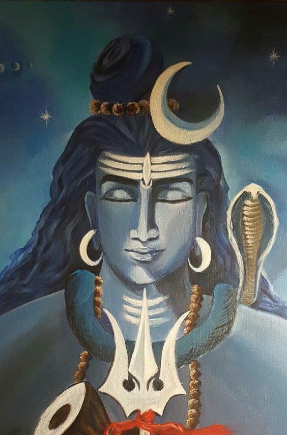 ॐ नमः शिवाय🙏  #shiva #mahadev #mahakal #harharmahadev #bholenath #shiv #india #hindu #lordshiva #omnamahshivaya #om #hinduism #love #bhole #bholebaba #god #mahakaal #ujjain #krishna #kedarnath #mahakaleshwar #har #shivshakti #aghori #hanuman #shivshankar #yoga #mahadeva #temple https://t.co/oD9MSqw1hx