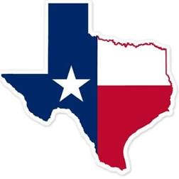 We're live in Texas! Call in at 833.380.0417, Press *3 to ask a question.   For Texas specific resources 👇  Visit: https://t.co/WQjVYP29wd Follow: @TexasVeterans https://t.co/fZUbdJRitD