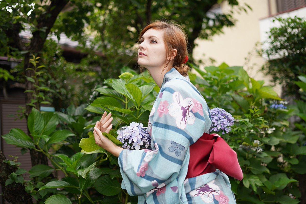 #lamodel #japanesemodel #tokyomodel #osakamodel #chatnoirmodel #topmodel #modelagency #日本模特 #东京模特 #模特 #東京モデル #シャノワール #外国人モデル #モデル募集 #トップモデル #日本モデル #モデル事務所 https://t.co/fMw2yBb08o