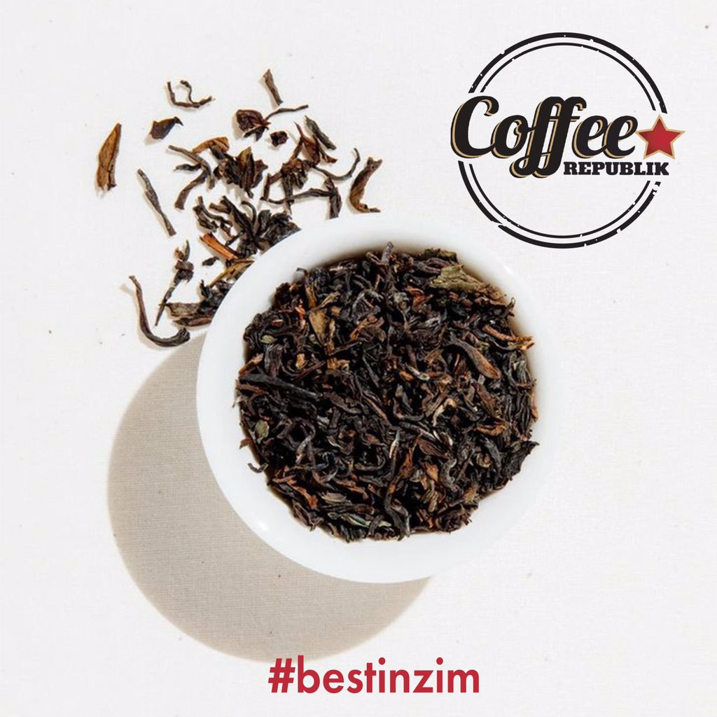 Start your morning with a freshly brewed cup of tea from Twinings  We have amazing infuser Twinings teas in stock  To order WhatsApp +263 71 994 5810 for deliveries or visit our shop  ☕⭐  #bestinzim #harare #zimbabwe #tea #twinings #frappefriday #summer #fridayvibes #friday https://t.co/fwk9cVHXjY