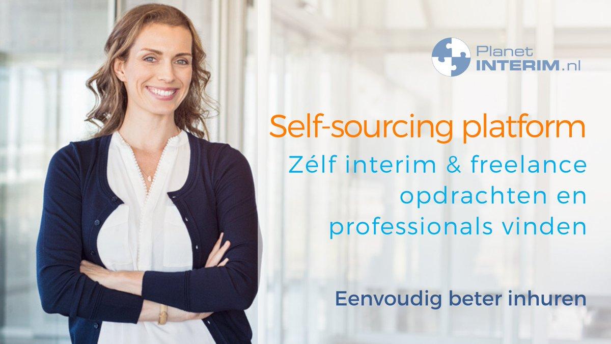 Nieuwe #interim #freelance #opdracht: #Manager projectbeheersing / - HBO+/WO opleiding op het gebied vanbedrijfskunde/(bedrijfs)economie, civiele techniek;- Minimaal 5... / Check #planetinterim: https://t.co/7jhikpPX2y #inhuur #geenmarge #beterinhuren #interimvacature https://t.co/e2sjihXzqy