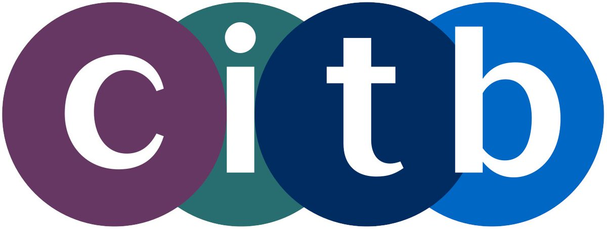 CITB have announced the 38 winners of their Leadership and Management Development Fund.  The £2.8m of funding is designed to help large companies invest in management skills training for their staff.  https://t.co/vSXHVLTYw0  #citb #leadership #manager #supervisor #funding #news https://t.co/FgvTPZAc1D