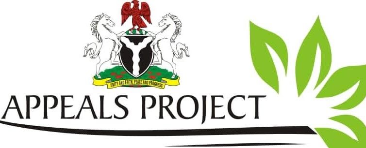 APPEALS Project Registers 484 Business Names In Kaduna https://t.co/AwIgHsdJ4a #CityBusinessNews #CityNews #LatestNews #BusinessNews #NewsUpdate #Nigeria #WorldNews #News #Update #DailyNews #DailyPost #AllAfrica https://t.co/vqqpCPHScU