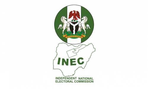 @inecnigeria Postpones Bye-Elections https://t.co/xK6jjPTO46 #CityBusinessNews #CityNews #LatestNews #BusinessNews #NewsUpdate #Nigeria #WorldNews #News #Update #DailyNews #DailyPost https://t.co/6lmdHcV6Iw