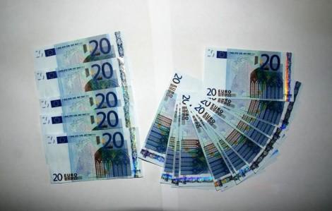 Stampavano soldi falsi, 2 arresti al Nord Italia dopo inchiesta della Procura di Siracusa - https://t.co/6telM1ljzN #blogsicilianotizie