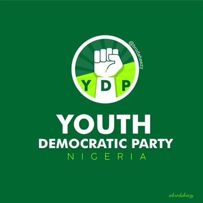 One voice Nigeria. Our Plan B