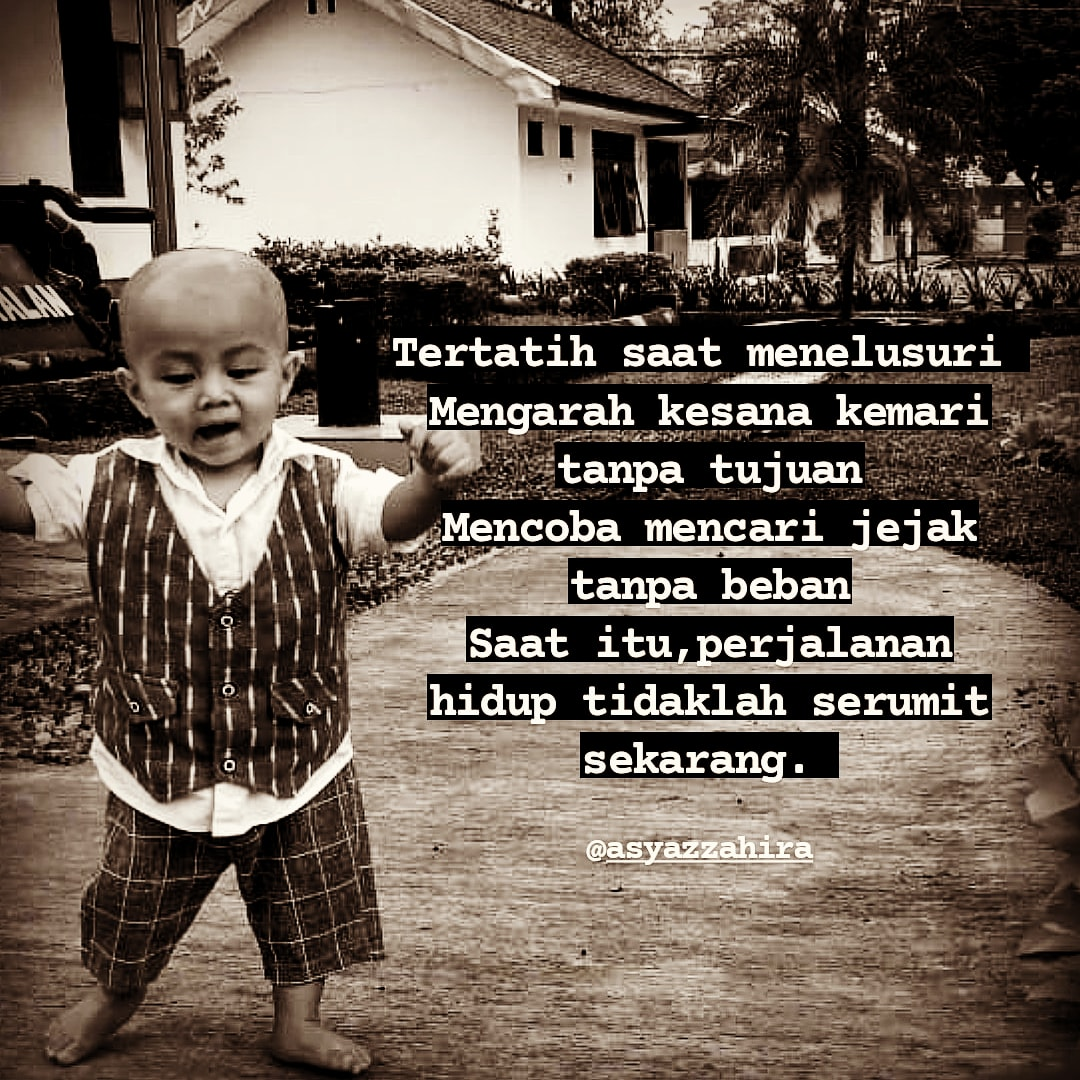 #MotivationalQuotes #inspiration #quotes #inspirationalquotes #motivational #love #success #lifequotes #lovequotes #instagram #life #instagood #quoteoftheday #quotestagram #quotesindonesia #quote #quotestoliveby https://t.co/MpIgKcGvzP