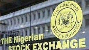 #MarketCapitalisation Recovers N59b https://t.co/fNWOpTrBbm #CityBusinessNews #CityNews #LatestNews #BusinessNews #NewsUpdate #Nigeria #WorldNews #News #Update #DailyNews #DailyPost @ShareholdersGrp @nsenigeria @OscarNOnyema @SECNigeria https://t.co/cyQ9xNi4qu