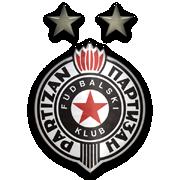 Fuck #PartizanBeograd ! https://t.co/ZYRkZmveXB