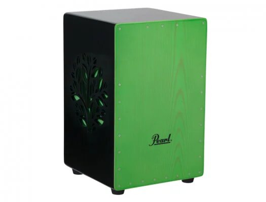 Dance at your own beat with the Pearl Cajon 3-D -Green Tree in this really catchy shade of green! NO COST EMI available https://t.co/OUd4YThpZu #furtados #music #pearlmusic #pearlcajons #cajons #cajonmusic #cajonbeat #beatmusic #musicbeats #musiclife https://t.co/uUyrNvibma