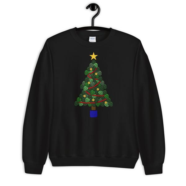 #designoftheday is all about Christmas! Yea, I know it's pre-Halloween still but it pays to get your seasonal orders in early. 3 x Not-ugly, beery Christmas sweaters in store today! Great for yourself or as gifts. Global shipping available!  https://t.co/ncOoWgP9Oo ☃️🎄🎅🍻 https://t.co/r49ODySWWr