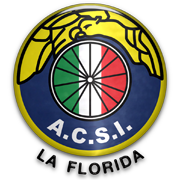 Fuck #AudaxCSItaliano ! https://t.co/y3Mcx96YT8