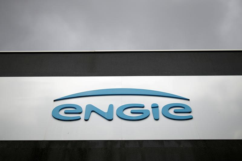 France halts Engie's U.S. LNG deal amid trade, environment disputes https://t.co/giwoaMOzfS https://t.co/kpyjfWcgAG
