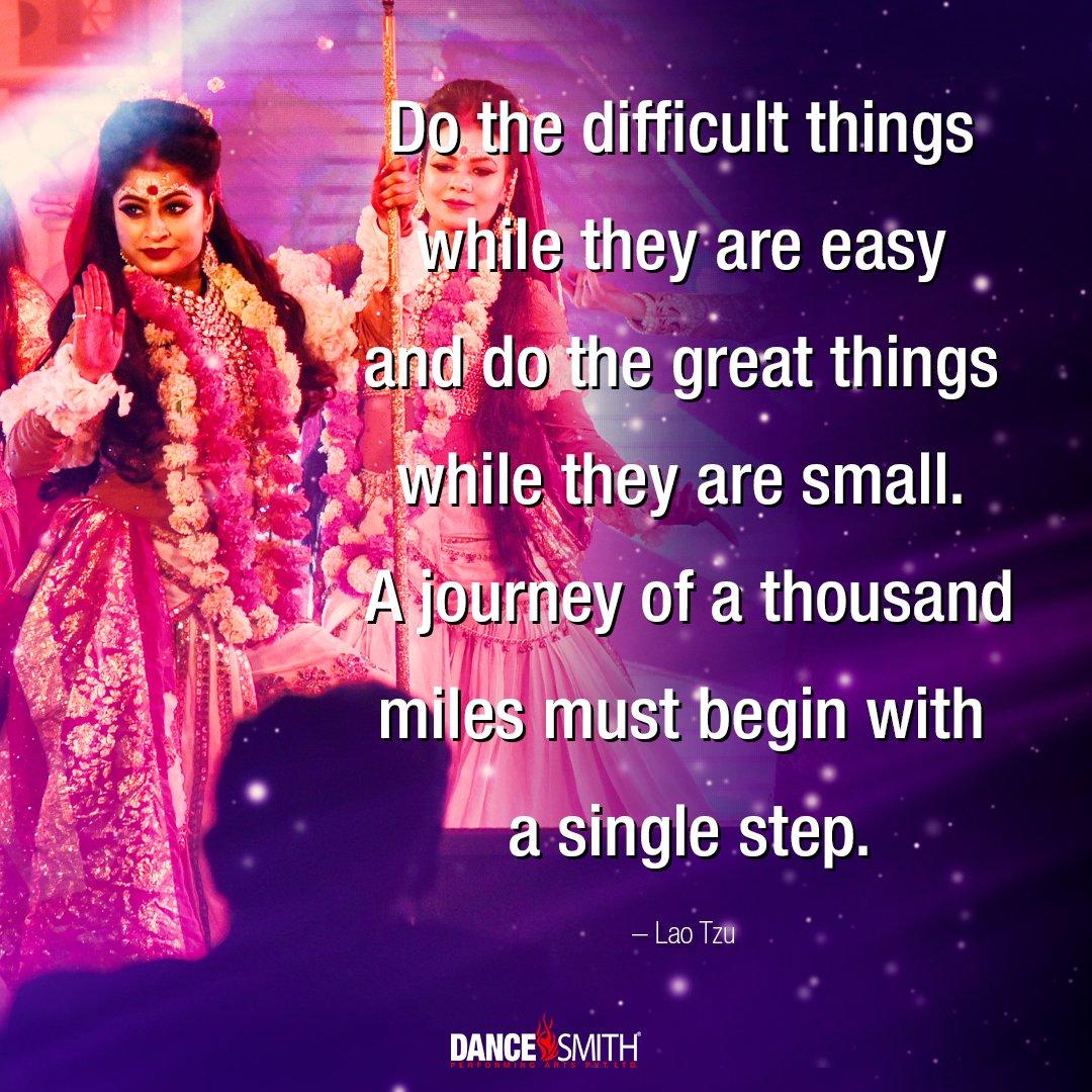 Do the Difficult Things...  #dancesmithindia #dance #coronavirus #COVID19 #love #like4like #bhfyp #motivation #fightcovid19 #inspirationalquotes #coronalockdown #dancelove #dancelover #dancecrew #dancephotography #dancer #artist #bollywooddance #DifficultThings https://t.co/u4Pxc3xOiX