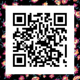 ハロハロ~  三([▓▓] ε:)♥  おふぱこ希望の人ゎライン待ってるぅ✚✚  ♙癒し ✿ェロ垢 ◻かまって ♚愛し合いたい ✟新川優愛 ®LINEグループ募集中 https://t.co/xtRYcqyMig