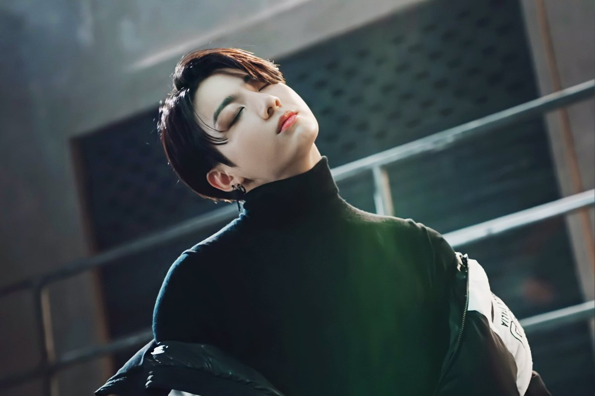 #JeonJungkook don't make me mad 🖤🖤🖤🖤🖤🖤🖤🖤🖤🖤🖤🖤🖤  @BTS_twt #jungkook https://t.co/xS1rrNO9x0