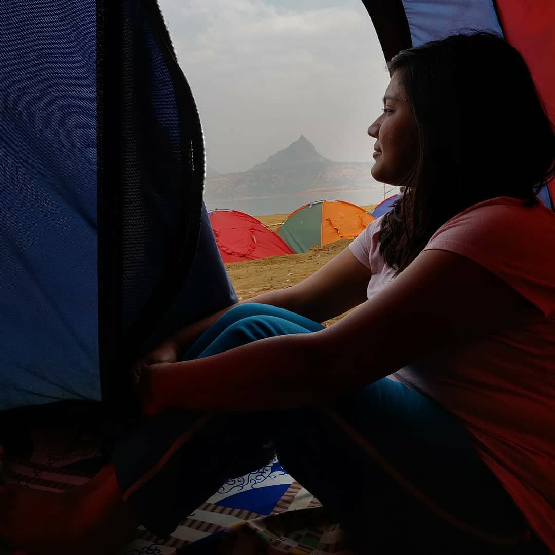 There's no wi-fi in the camp, but you'll find no better connection.  Visit :- https://t.co/JDTOXcduhk Call  :-8381004848/9834122218  #pawnalakecamping #pawnacamp #tentlife #tentstay #lake #timespentwell #memories #joy #lonavala https://t.co/AyXMtBkOdp