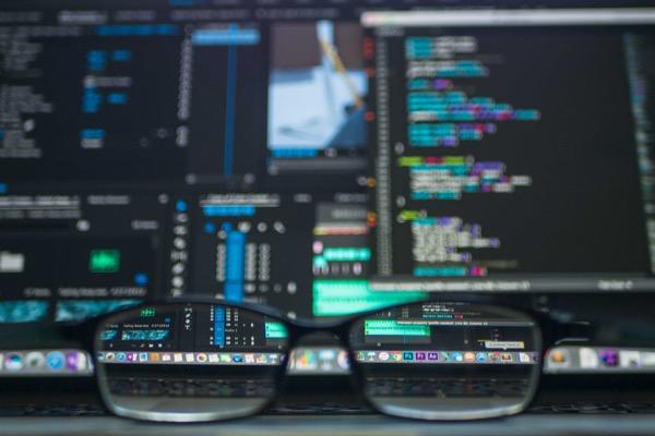 Consejos para equilibrar la necesidad de información con la privacidad de datos #infomx #Tecnología https://t.co/8Qvnf1Qjt2 https://t.co/yxF9tKX6FK